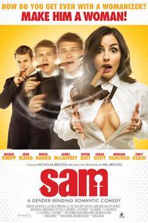 Sam  - Sam