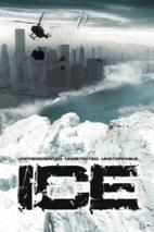 Plakát k filmu: Ledová apokalypsa