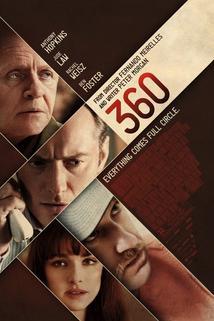 360  - 360