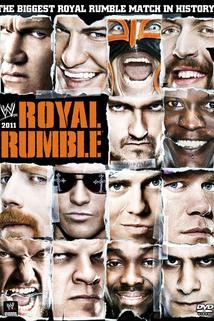 Royal Rumble  - Royal Rumble
