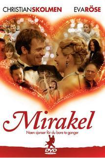 Mirakel