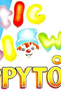 Little Clowns of Happytown
