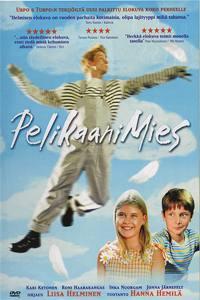 Pan Pelikán
