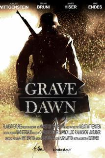 Grave Dawn  - Grave Dawn