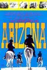 Los rebeldes de Arizona