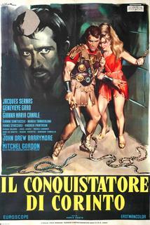 Il conquistatore di Corinto
