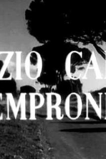 Tizio, Caio, Sempronio