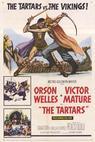 I tartari (1961)