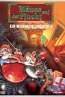 The Night Before Christmas: A Mouse Tale (2002)