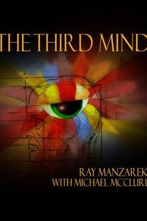 The Third Mind
