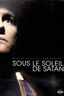 Pod sluncem Satanovým