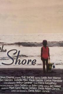 Shore, The