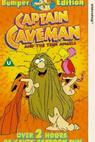 Captain Caveman and the Teen Angels
