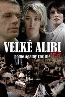 Velké alibi