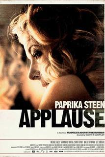 Potlesk  - Applaus