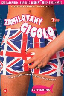 Zamilovaný gigolo