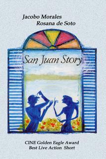 San Juan Story