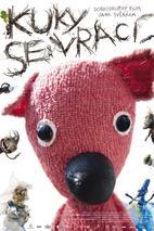 Plakát k filmu: Kuky se vrací
