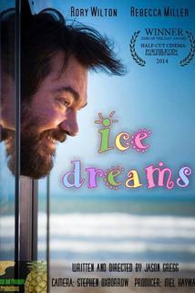 Ledové snění