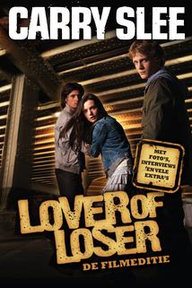 Lover of Loser  - Lover of Loser