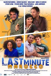 Last Minute Marocco  - Last Minute Marocco