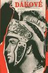 Dákové (1967)