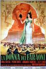 La donna dei faraoni