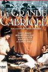 La grande cabriole (1989)