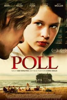Plakát k filmu: Poll