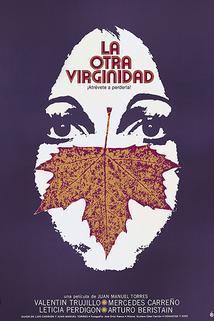 La otra virginidad  - La otra virginidad