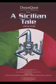 Sicilian Tale
