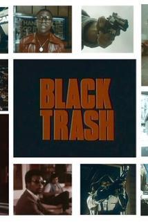 Black Trash