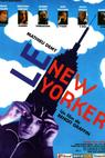 Le New Yorker