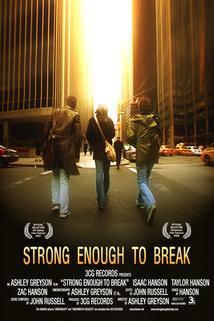 Strong Enough to Break