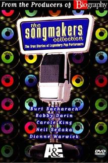 The Songmakers Collection  - The Songmakers Collection