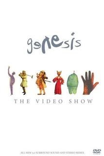 Genesis: The Video Show