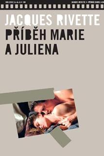 Příběh Marie a Juliena
