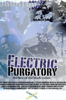 Electric Purgatory: The Fate of the Black Rocker