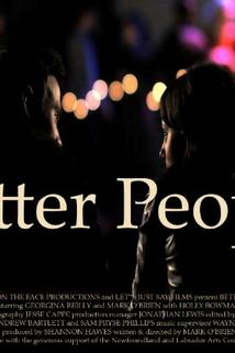 Better People
