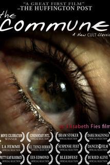 The Commune  - The Commune