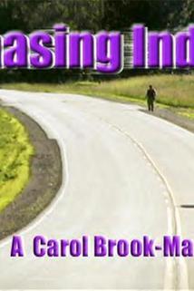 Chasing Indigo