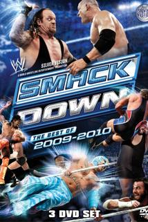 Smackdown: The Best of 2010