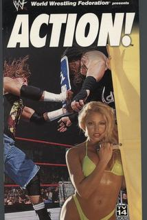 WWE: Action!