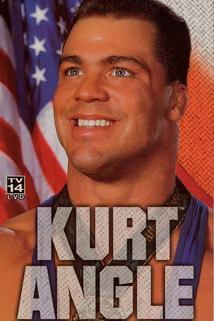 WWE: Kurt Angle - It's True! It's True!
