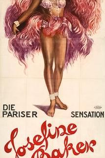 Die Frauen von Folies Bergères