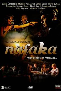 Nafaka