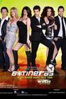Botineras (2009)