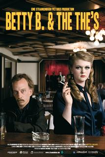 Betty B. & the The's
