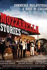 Mozzarella Stories (2011)