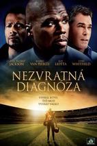 Plakát k filmu: Nezvratná diagnóza
